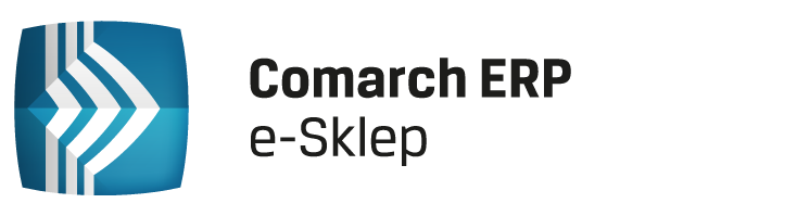Comarch-ERP_e-Sklep.png