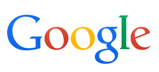 google-logo-high-res.png